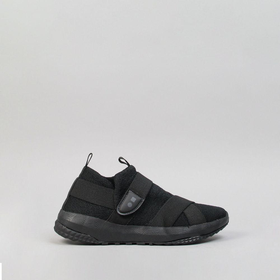 Zapatillas Treck Fit