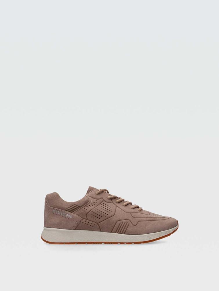 Bruna sneakers