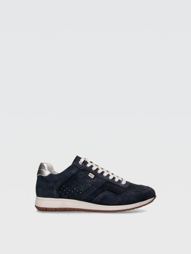 Zapatillas Roxy