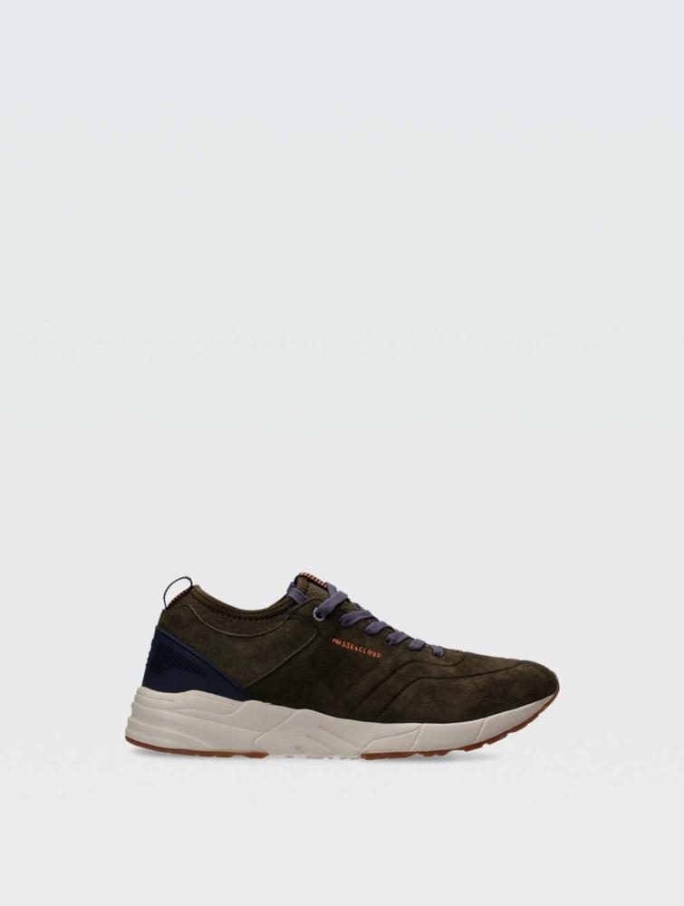 Zapatillas Xtrem