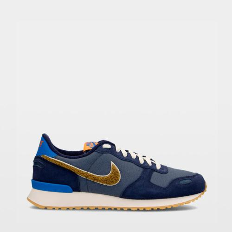 b01e8d36 Precios de sneakers Nike Air Vortex baratas - Ofertas para comprar ...