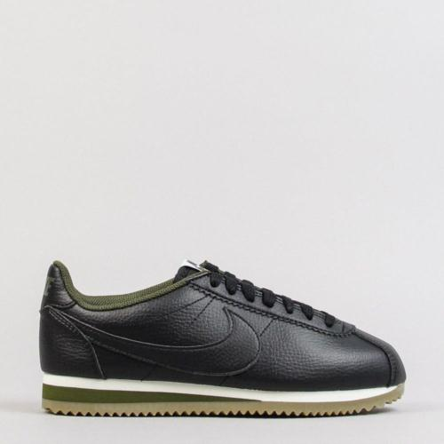 Zapatillas Nike Classic Cortez Leather