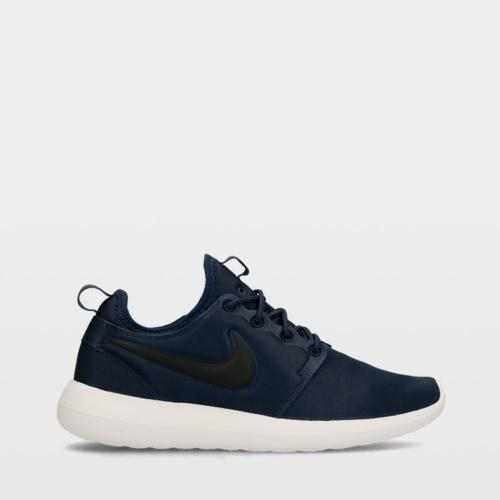 the latest b285e 1f3ce Sneaker Nike Zapatillas Nike Roshe Two
