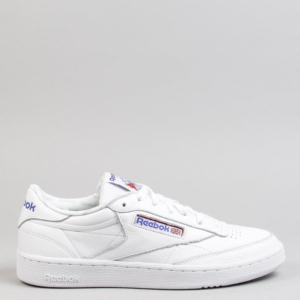 Zapatillas Reebok Club Sow