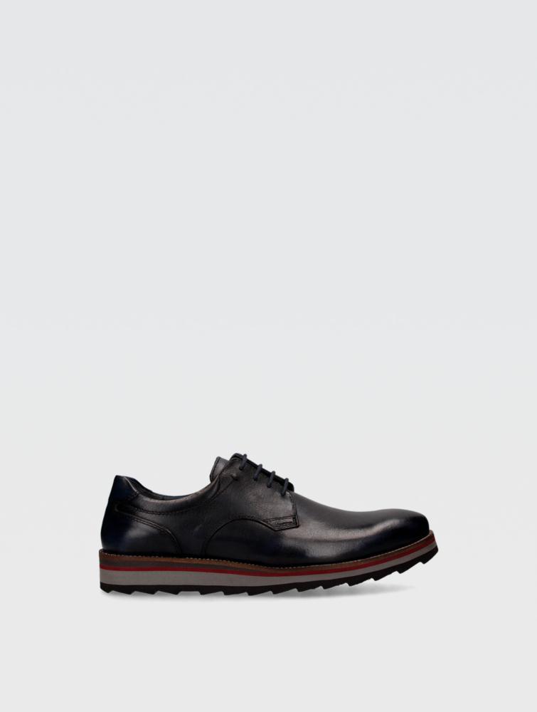 Zapatos 10008
