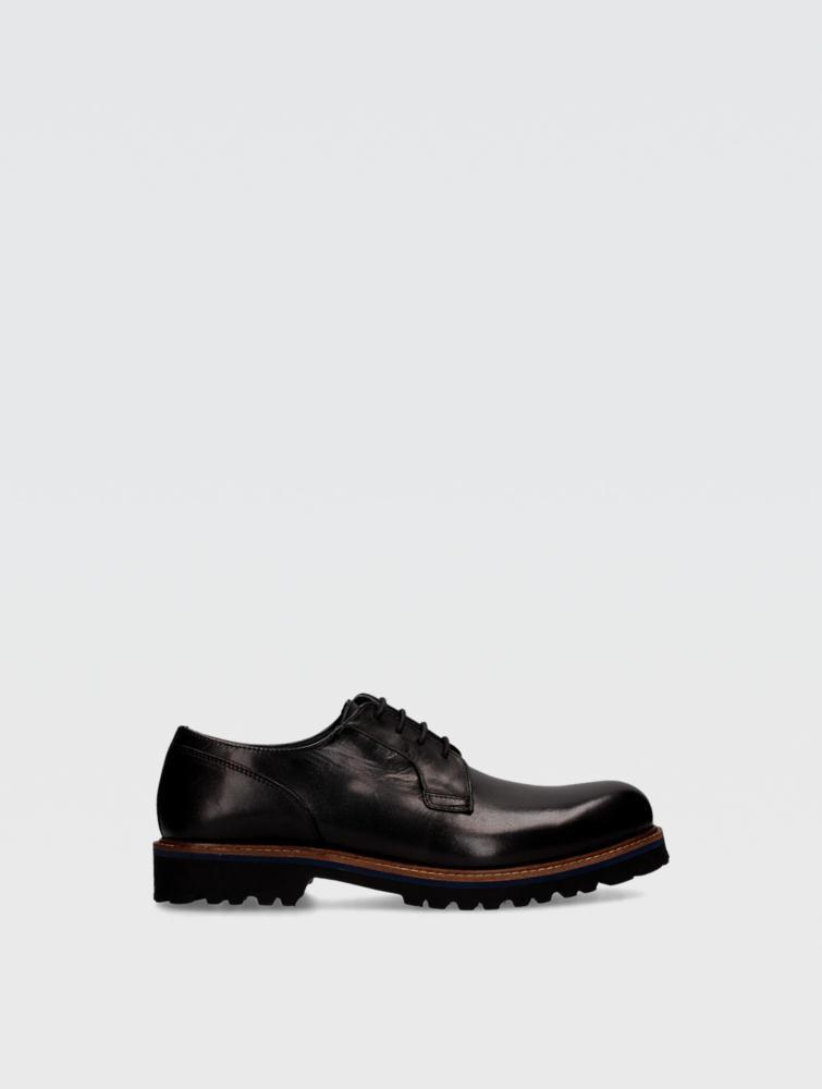Zapatos 10015