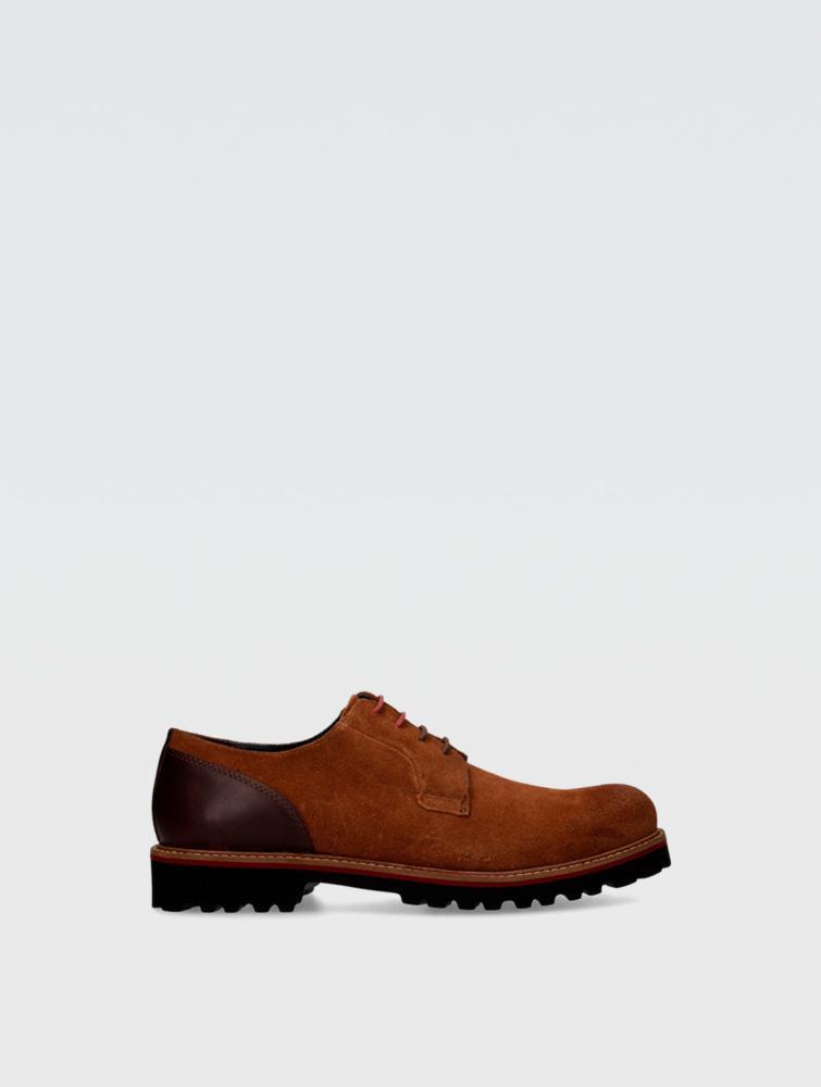 Zapatos 10015S