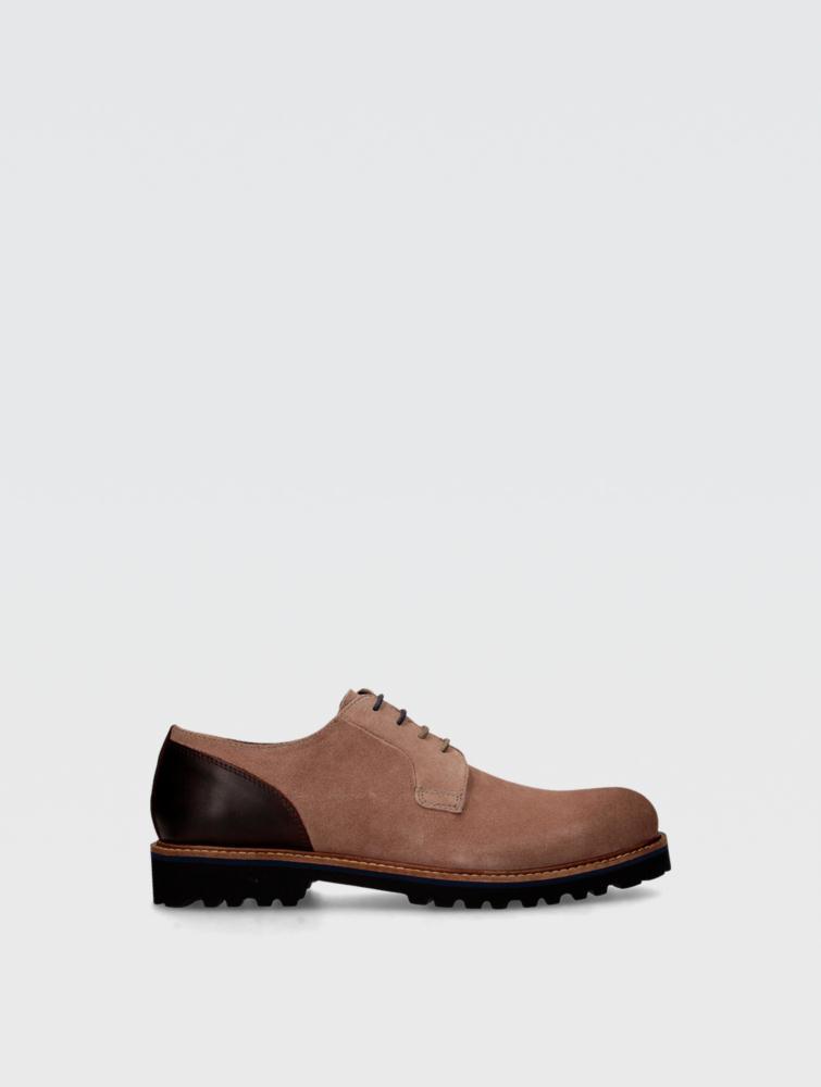 10015S Shoes