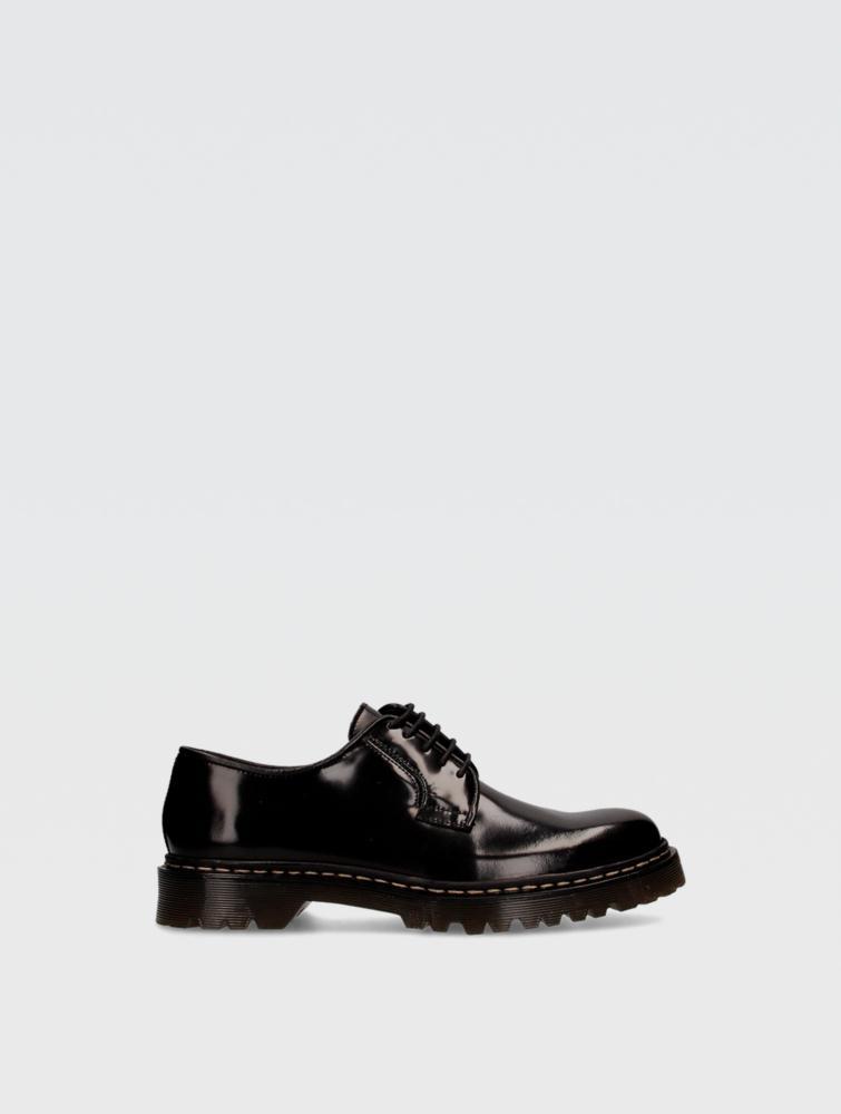 Zapatos 11895-B