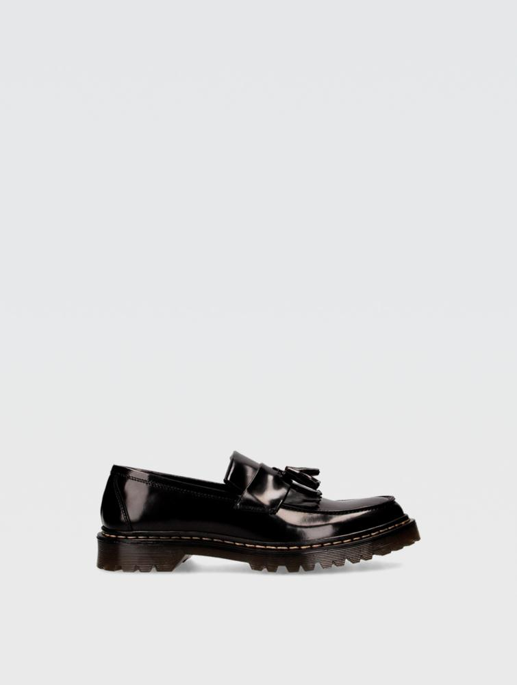 111895B Loafers