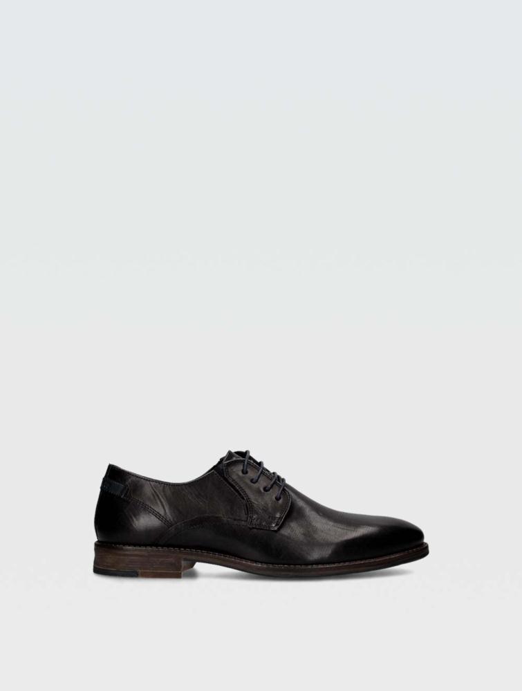 23895 Shoes