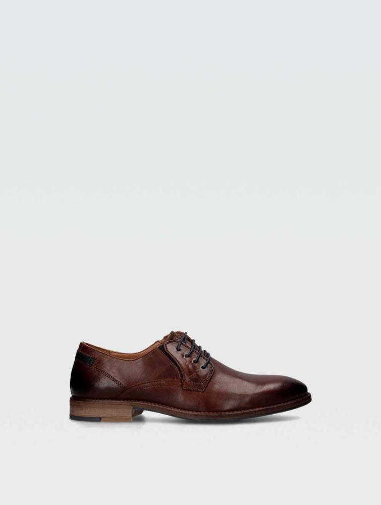 Zapatos 23895