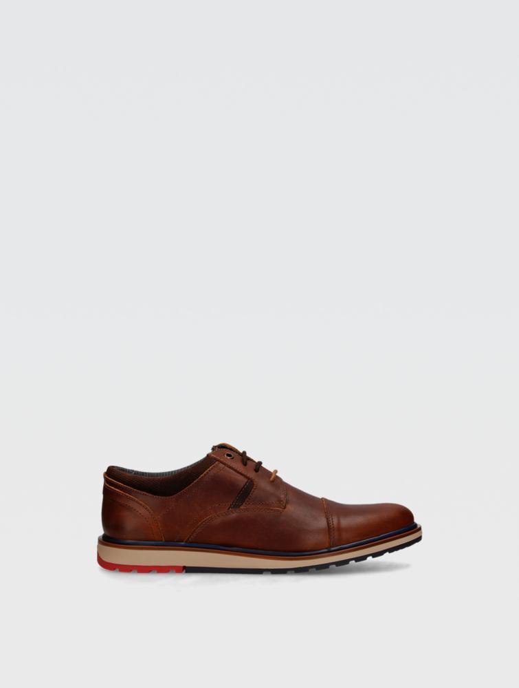 Zapatos 2643