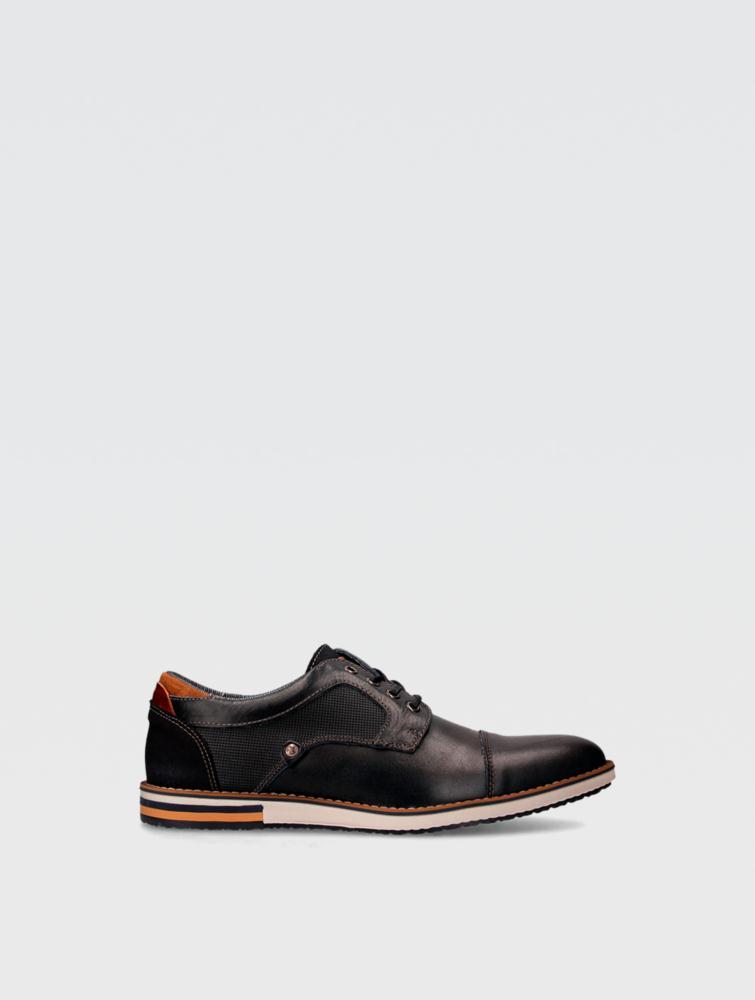 2643 Shoes