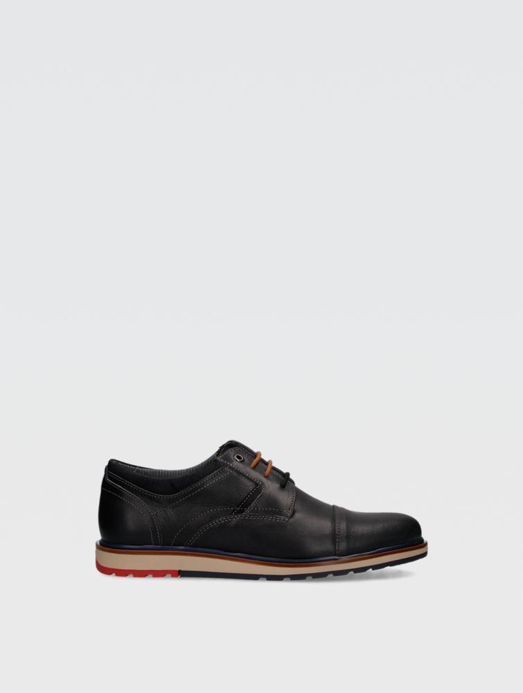 Zapatos 2860