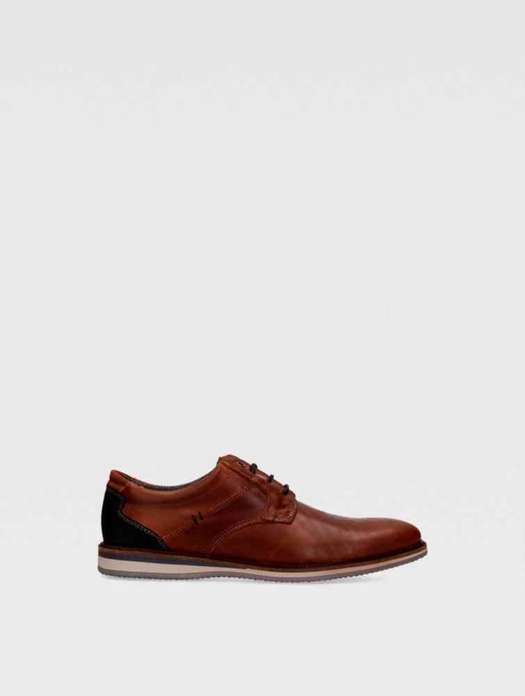 2875 Shoes