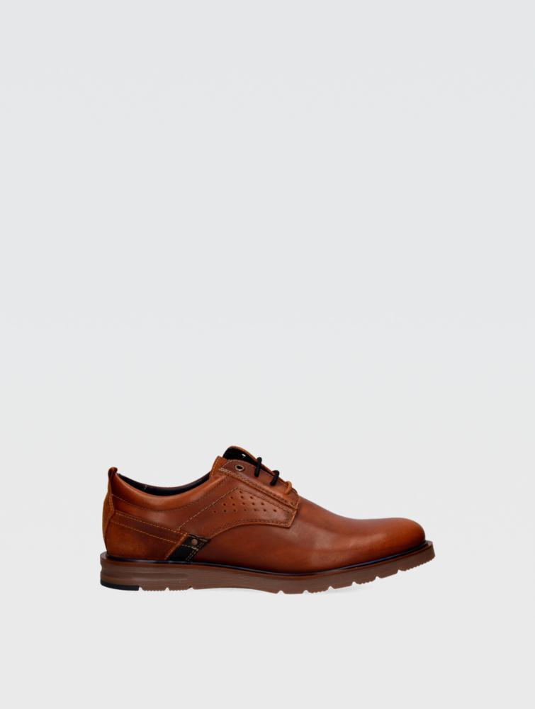Zapatos 2881