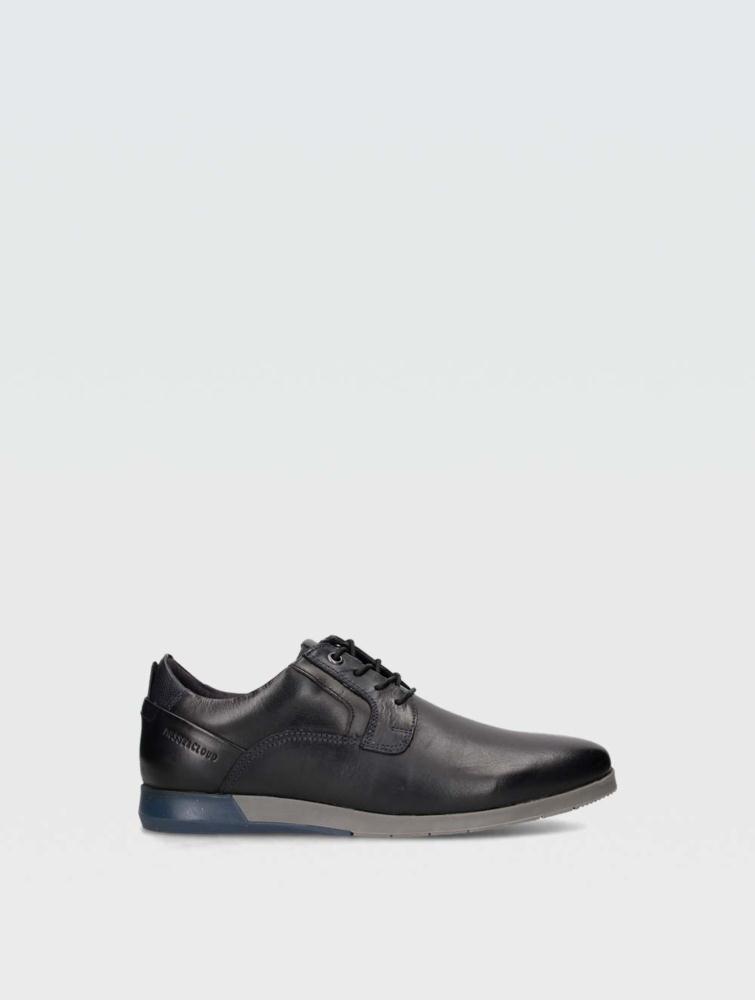 7149 Shoes