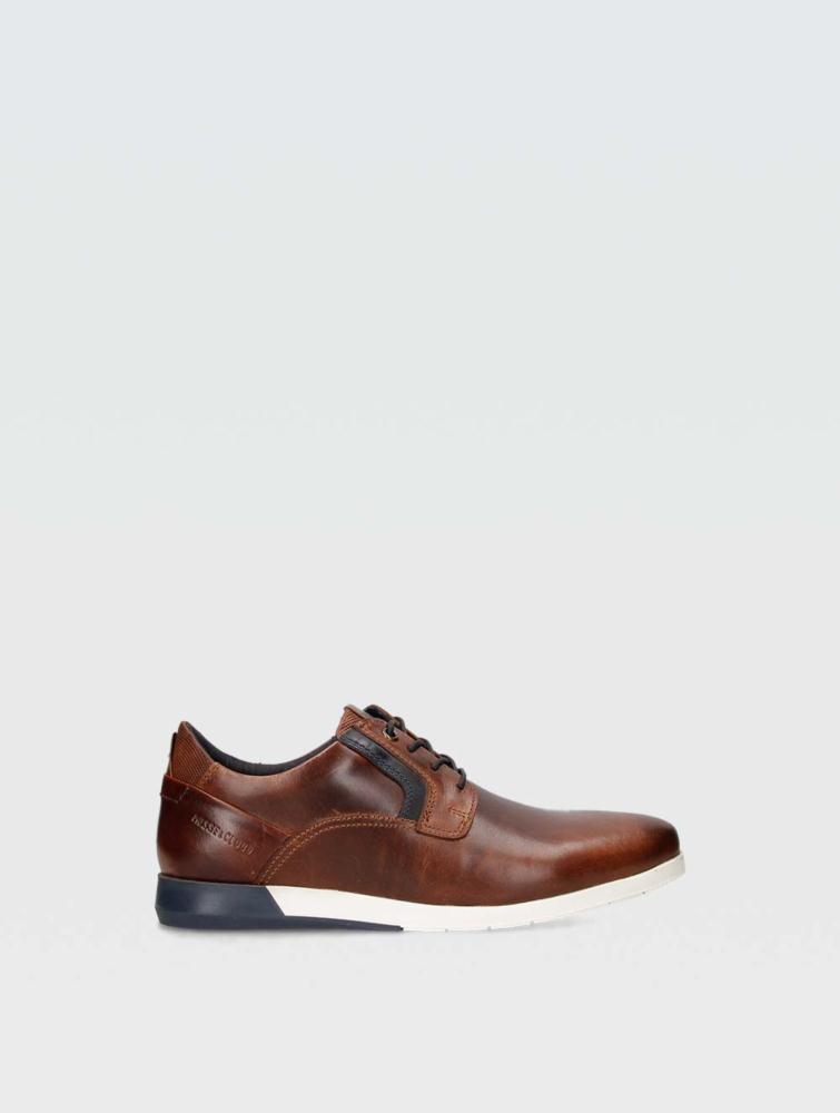 Zapatos 7149