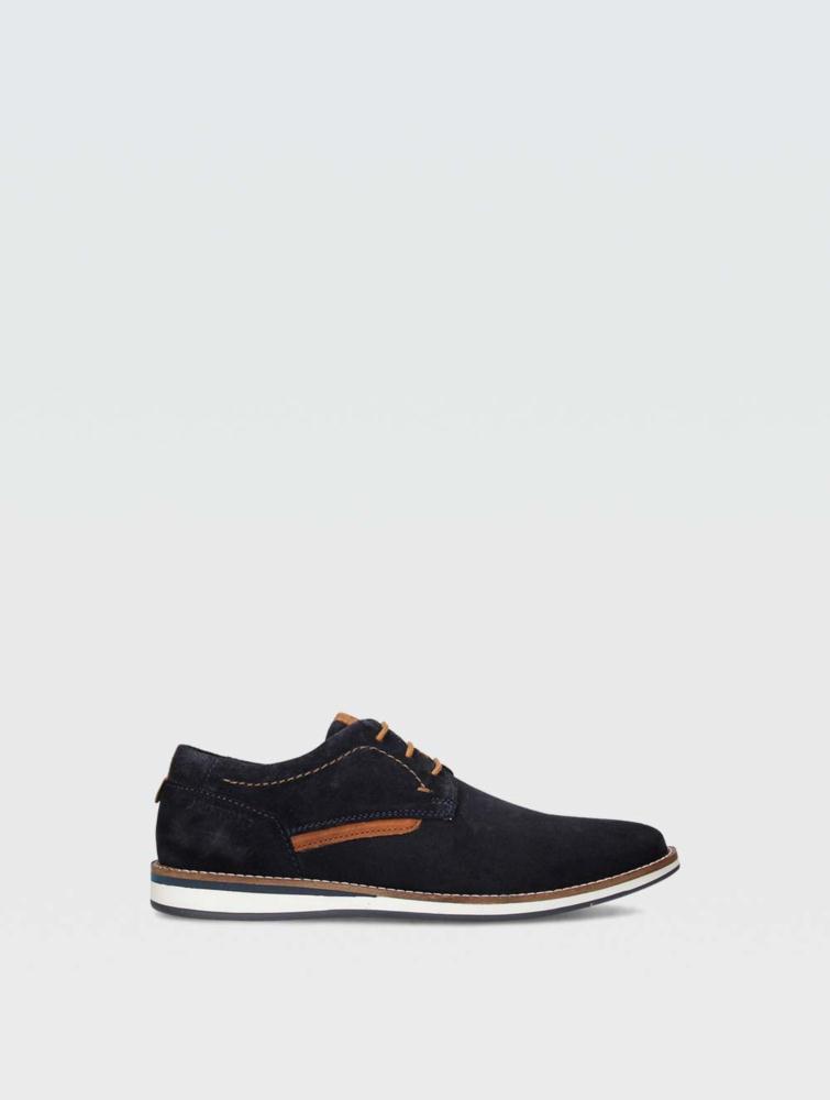 Zapatos 7150