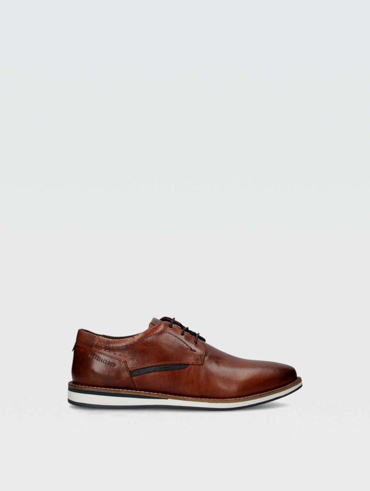 7150 Shoes
