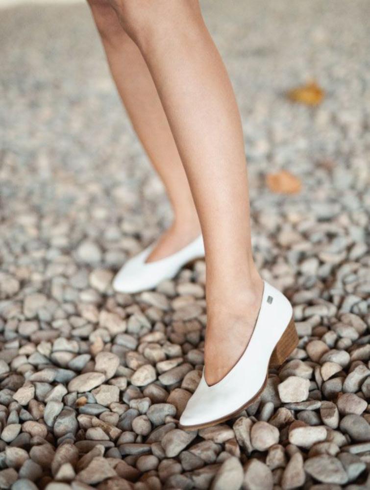 Zapatos Agata