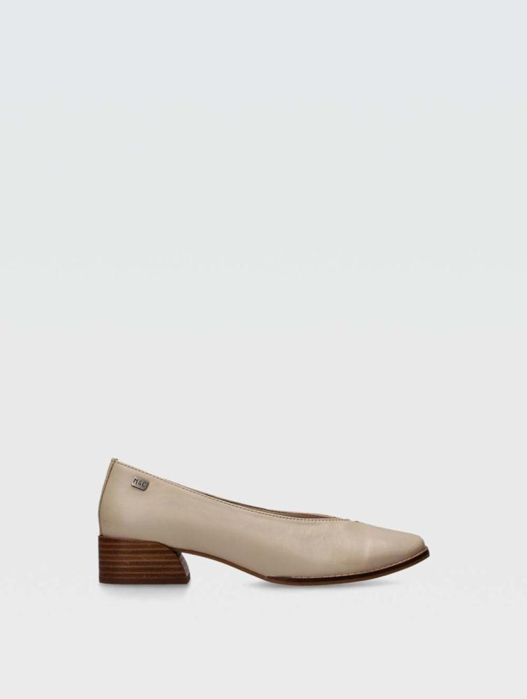 Zapatos Alisa
