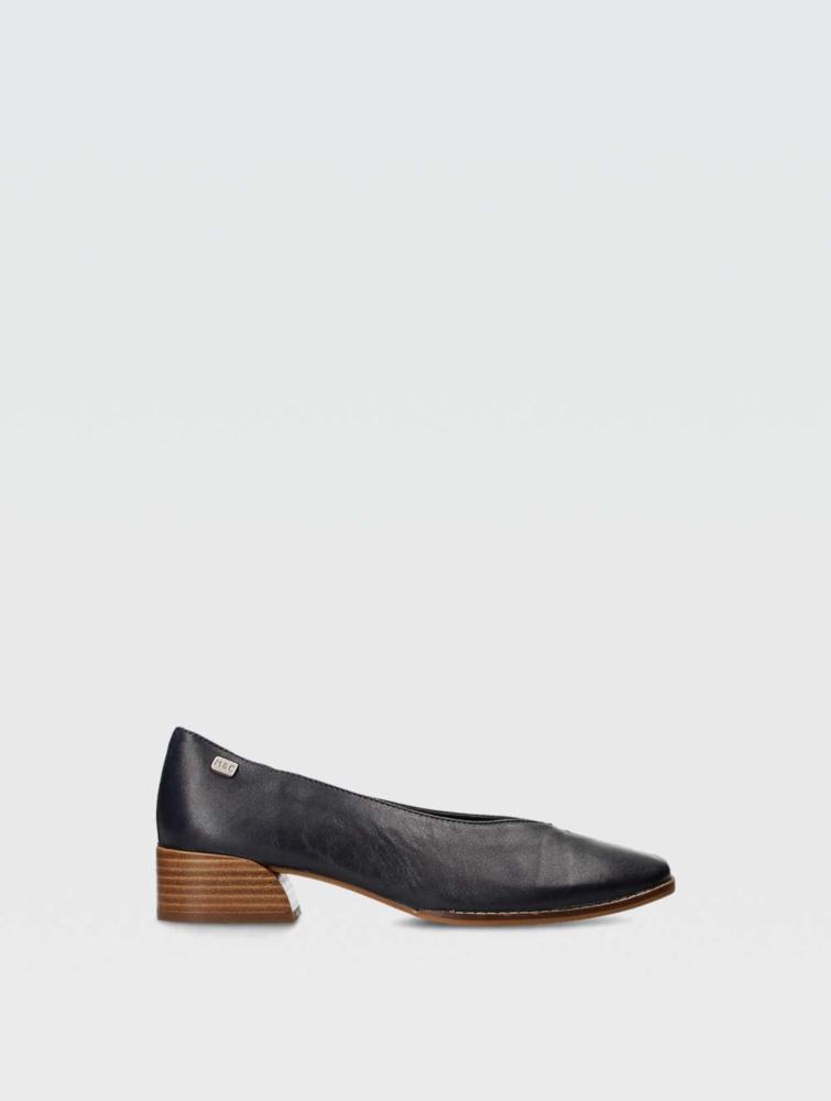 Alisa Shoes