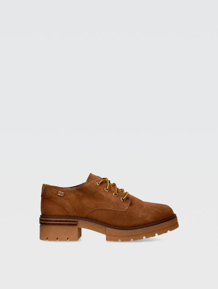 Zapatos Gabriel