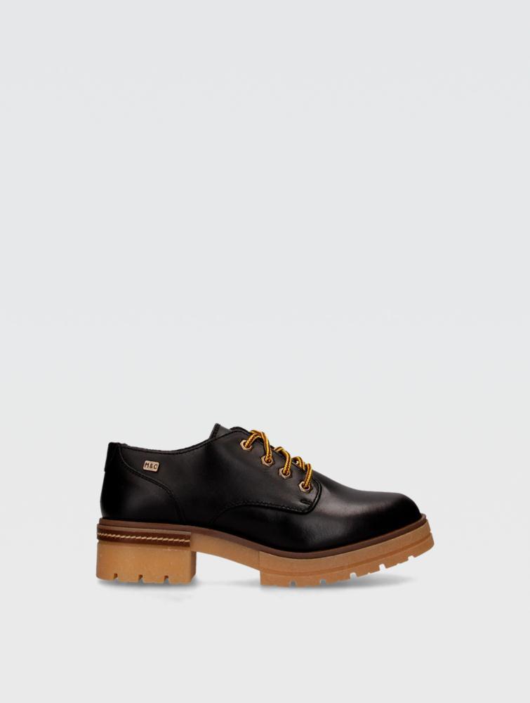 Gabriel Shoes