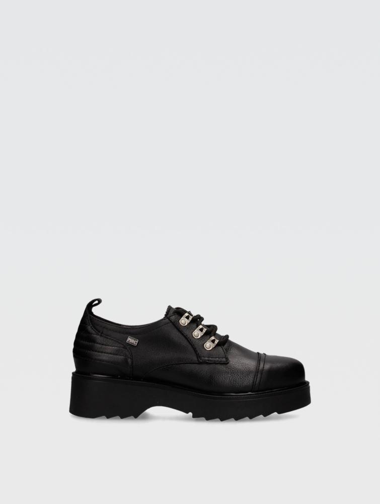 Logan Shoes