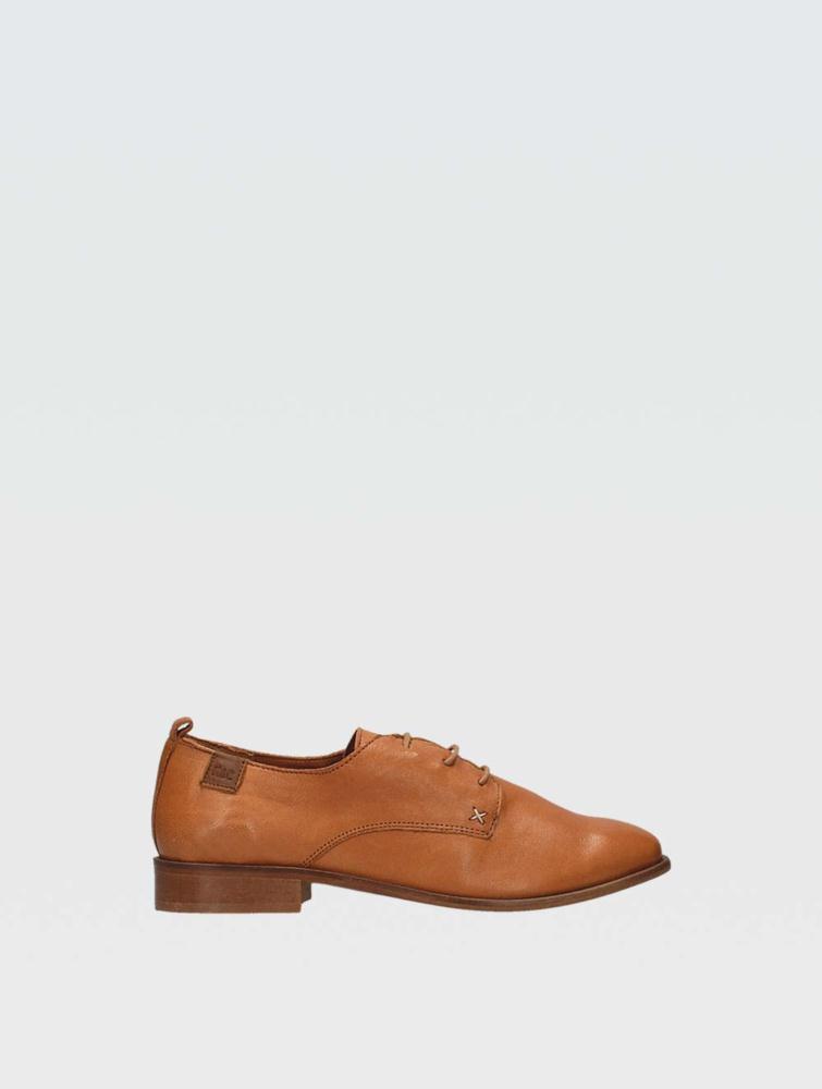 Zapatos Mimu