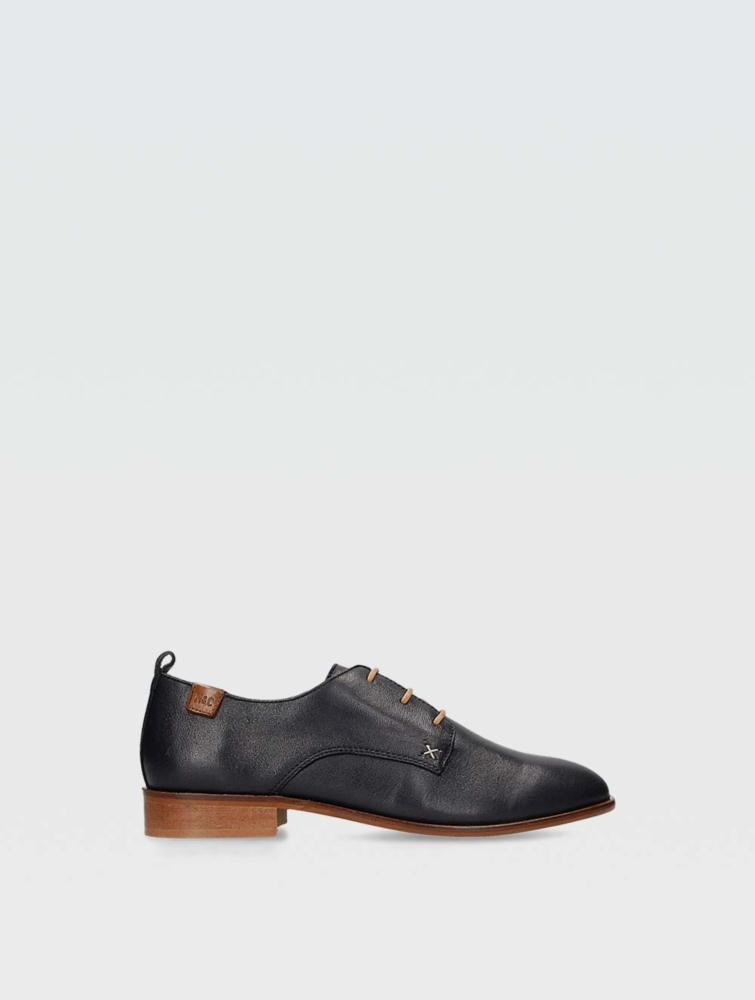 Mimu shoes