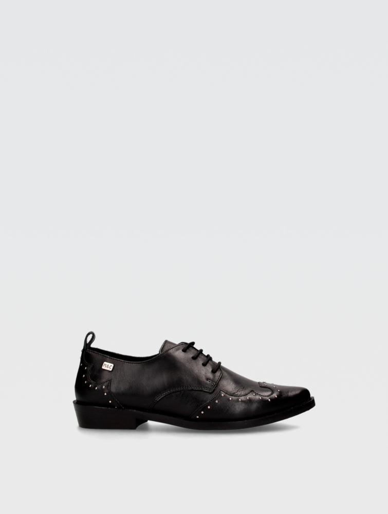 Zapatos Picky