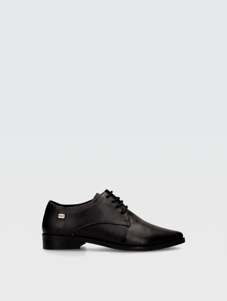 Zapatos Pixie