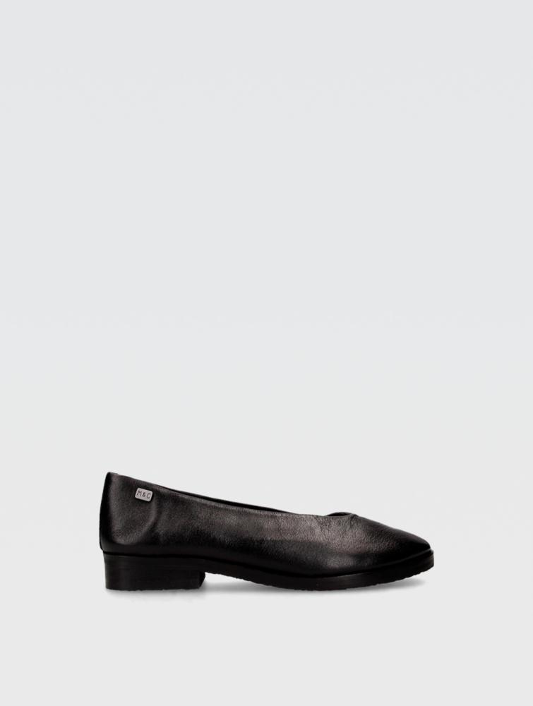 Zapatos Valerie