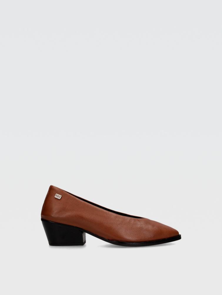 Zapatos Vela