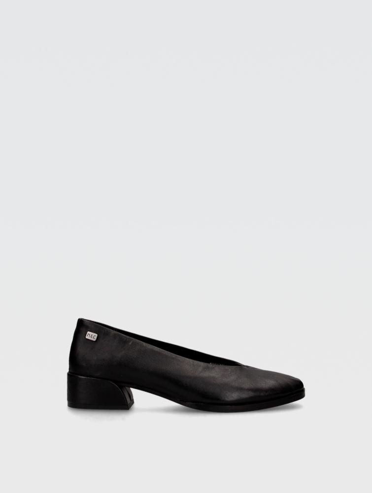Zapatos Vice