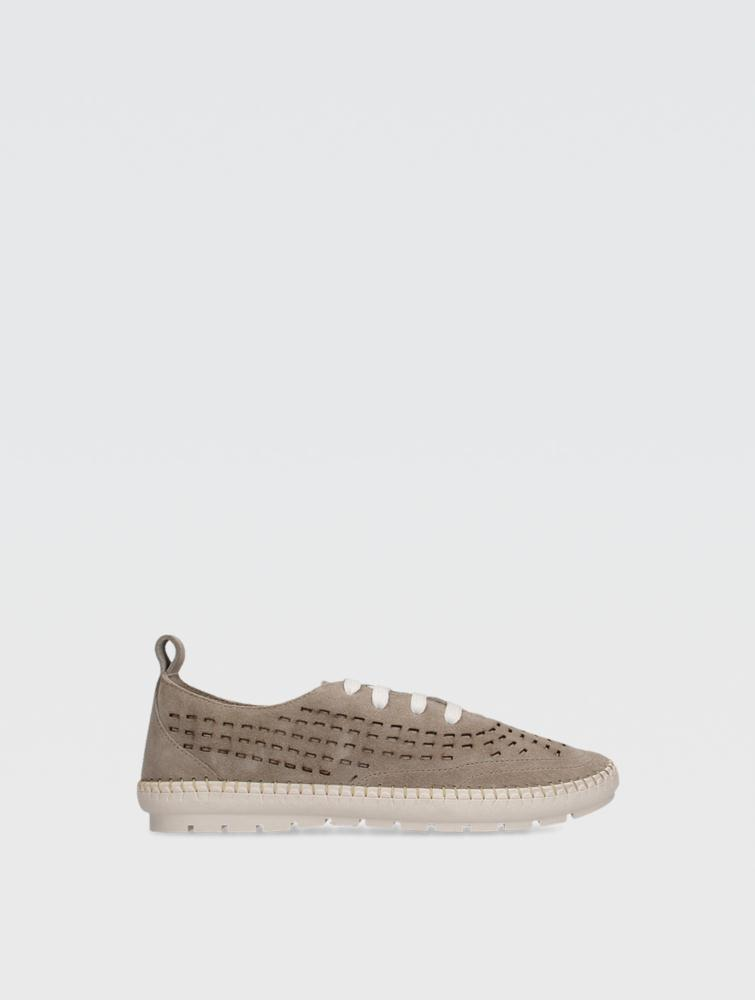 Zapatos Vicky