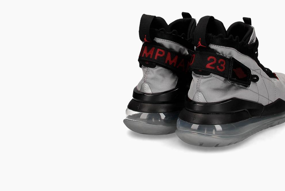 zo-th-5