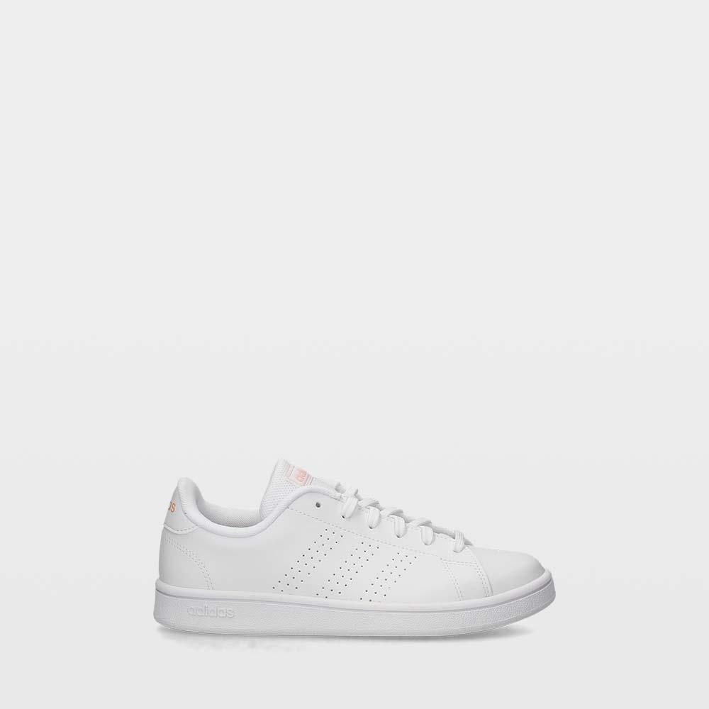 zapatos adidas advantage 450