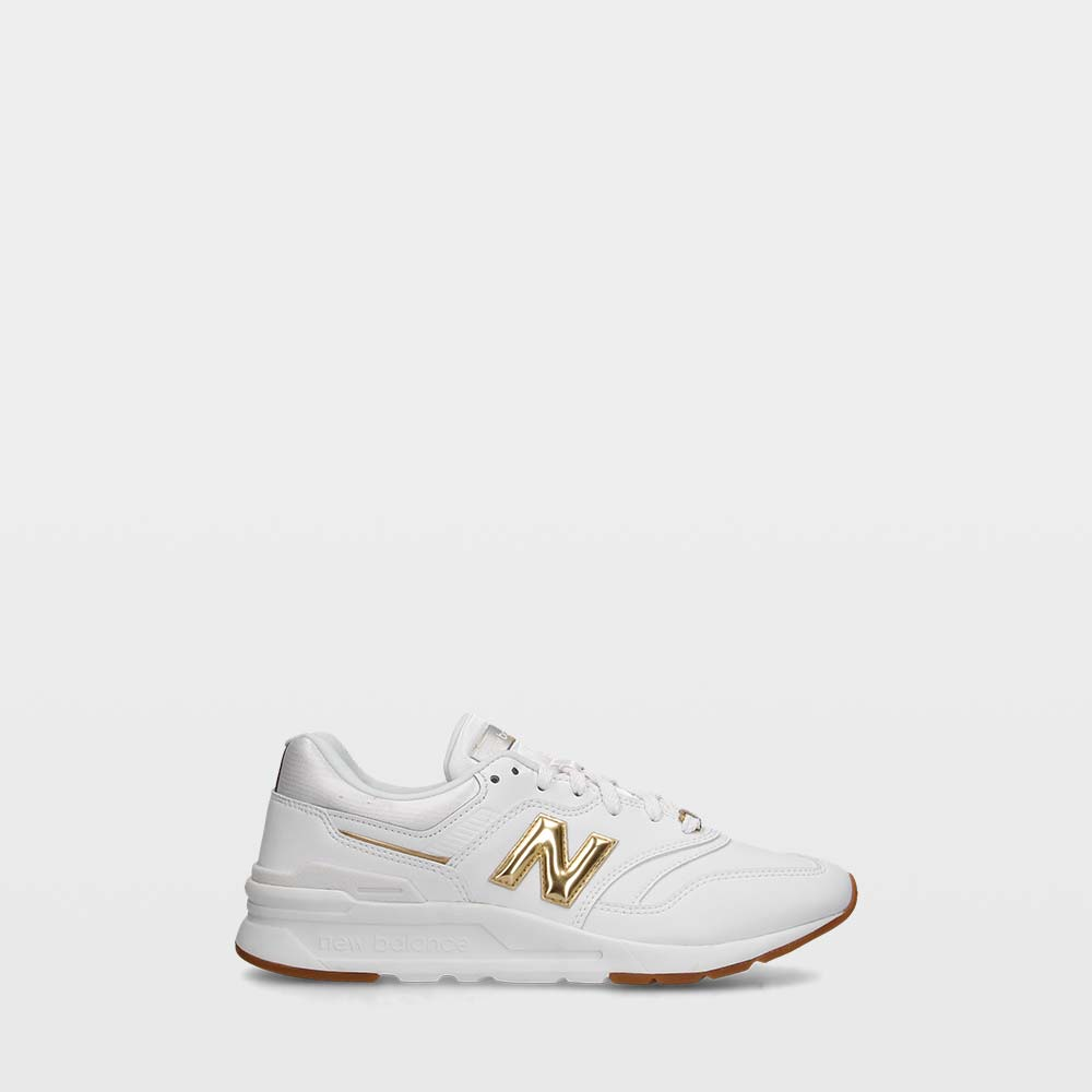 Zapatillas New Balance 997H | Ulanka