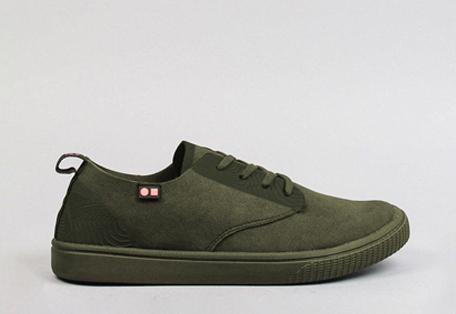 f4673363fac Compra online el mejor Calzado - Zapatos