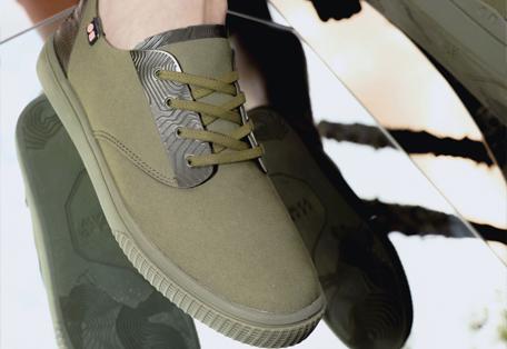 Compra Mejor ZapatosCoolway El Online Calzado iPXTkuOZ