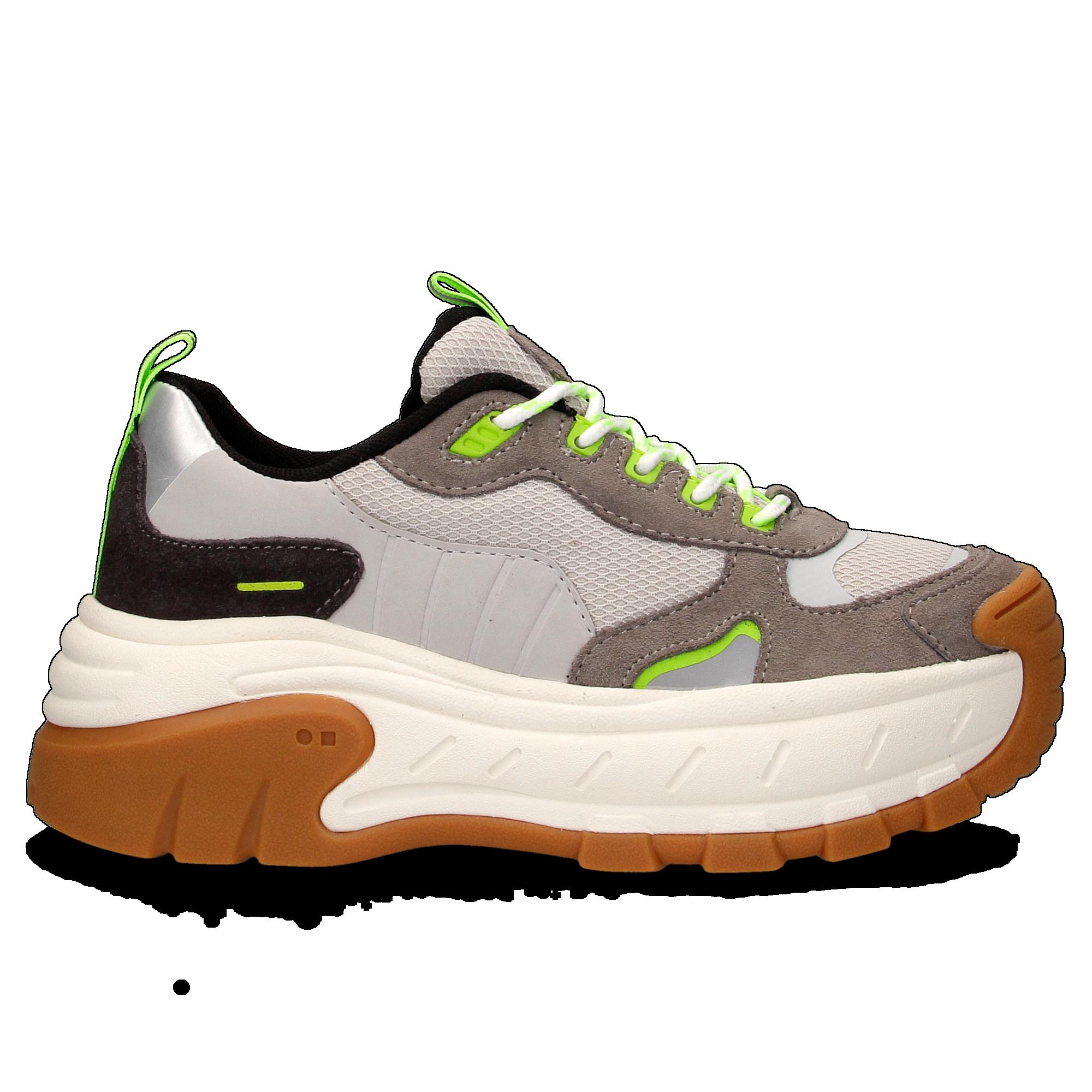 new product 6416f 40942 Compra online el mejor Calzado - Zapatos   Coolway