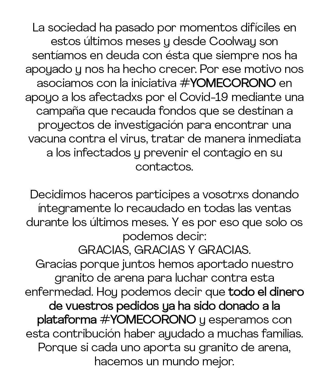 #yomecorono