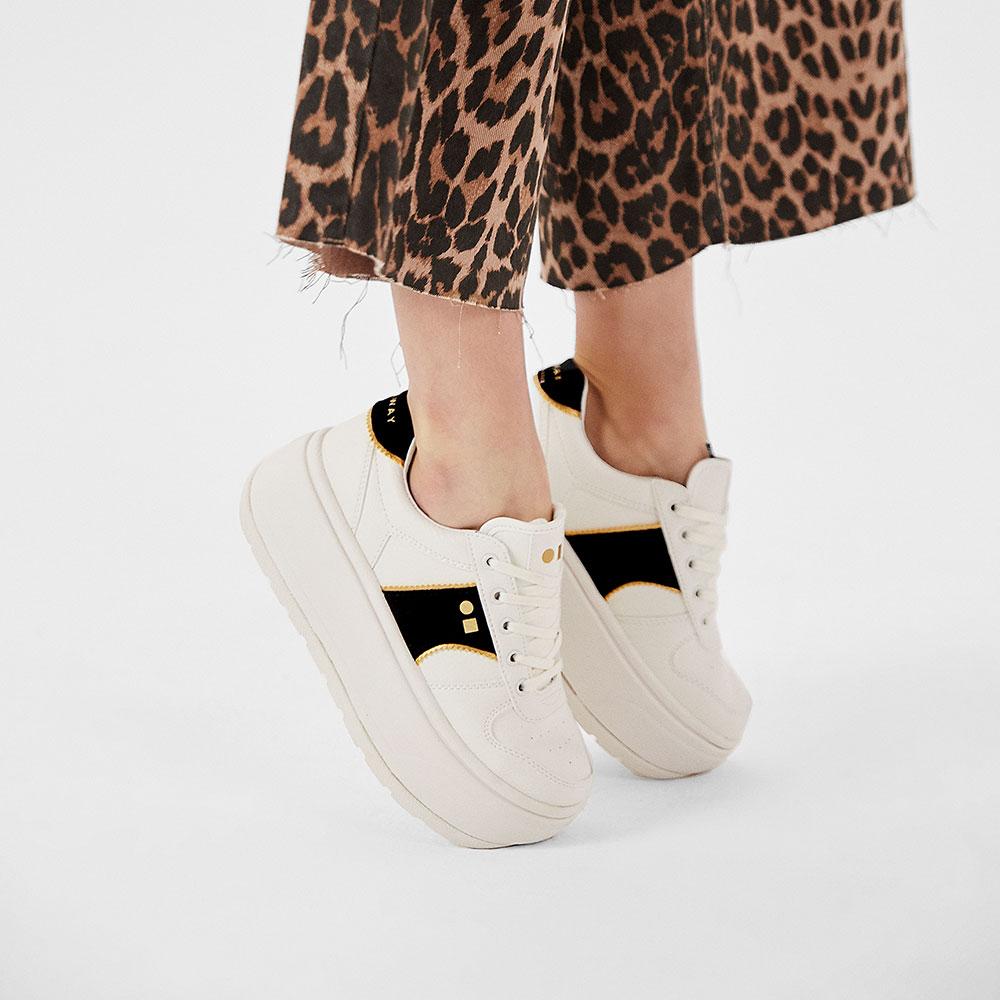 Zapatillas Rush