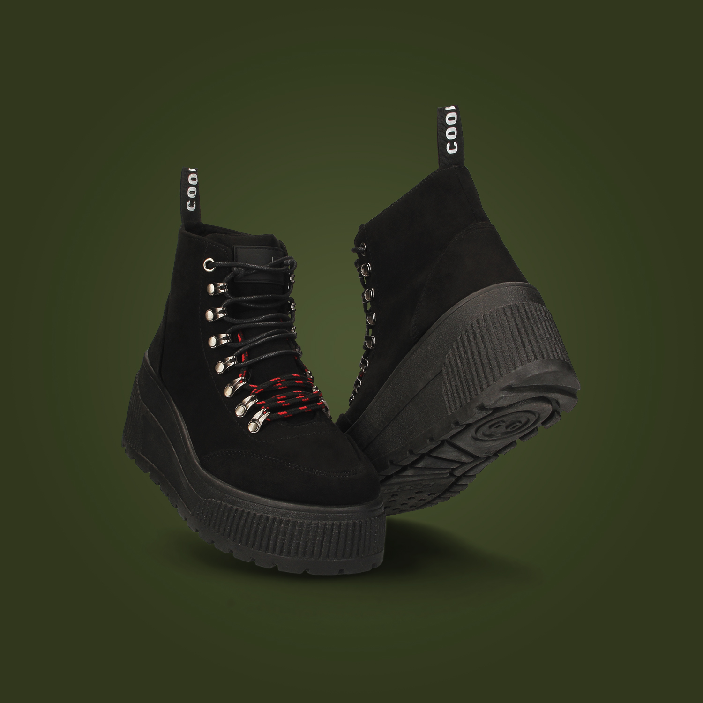 Zapatillas Baloo