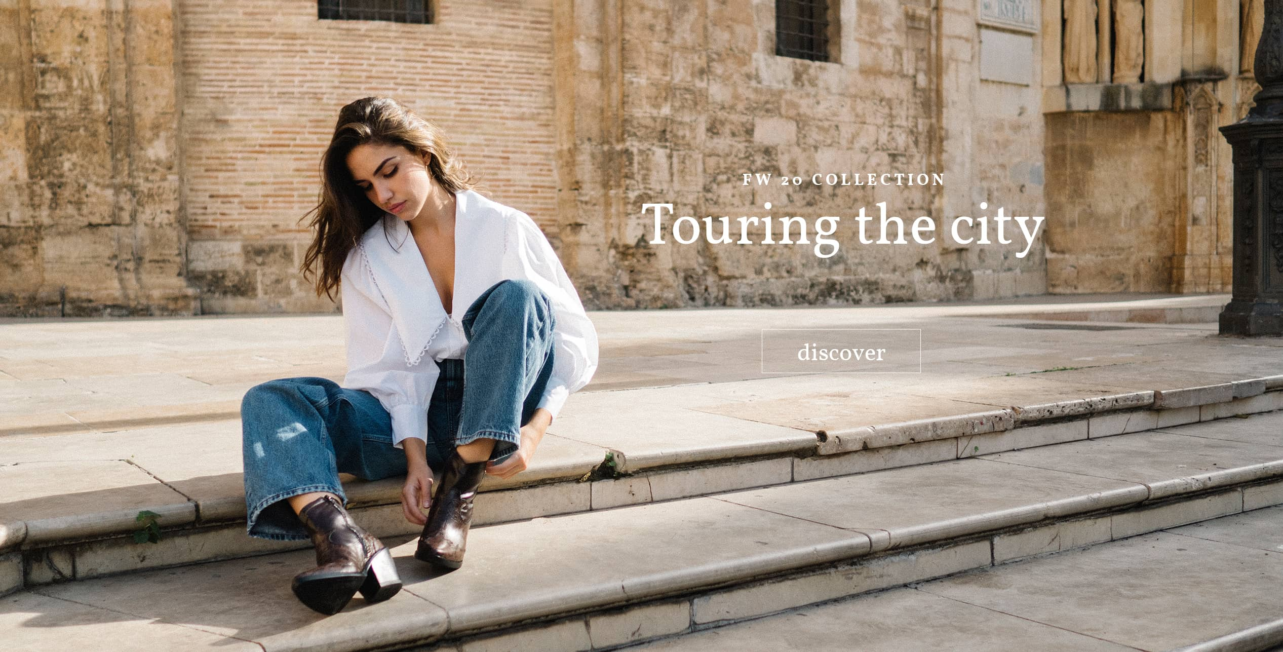 touring-the-city