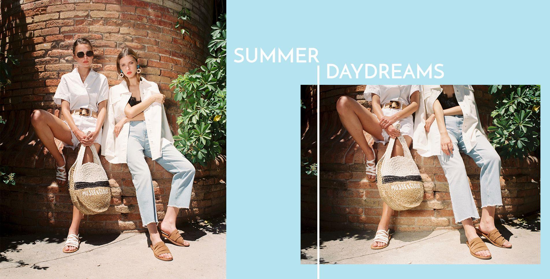 summerdaydreams